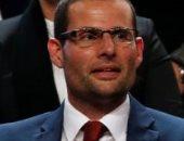 حزب العمال الحاكم فى مالطا يرشح المشرع روبرت آبيلا لمنصب رئيس الوزراء