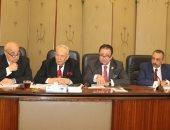 بهاء أبو شقة: نحتاج نصوص تشريعية تحمى المواطن من ارتفاع الأسعار