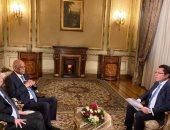 رئيس النواب الليبى: فايز السراج سقط أخلاقيا ووطنيا بجر الاستعمار لبلده