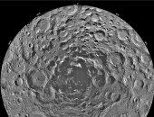 ناسا تختار أول مسبارين لمهمتها للقمر... اعرف التفاصيل