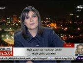 باحث يكشف أسباب خرق ميليشيات السراج للهدنة فى ليبيا.. فيديو