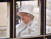 قصر بكنجهام: الملكة إليزابيث التقت الأمير تشارلز آخر مرة فى 12 مارس