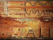 تعرف على نصوص التوابيت وعلاقتها بعالم الموت بعد اكتشاف أقدم كتاب مصور فى مصر