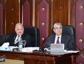 وزير الكهرباء: رفع دعم الكهرباء لا يعنى إلغاءه عن محدودى الدخل