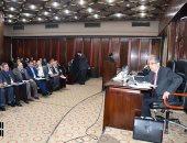 """وزير الكهرباء: """"القراءات الموحد"""" يقضى على الفواتير الجزافية وتعميم البرنامج العام الجارى"""