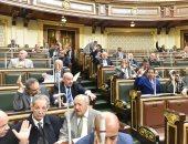 وكيل اتصالات البرلمان: موقف مصر بخصوص ليبيا واضح.. وغرضها الحفاظ على الوطن