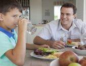 9 عادات صباحية تسبب زيادة الوزن.. تعرف عليها