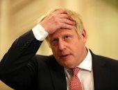 جونسون يعيد تشكيل حكومة بريطانيا لمرحلة ما بعد البريكست