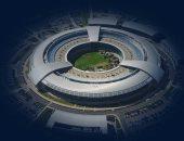 وكالة أمنية بريطانية تطالب مستخدمى ويندوز 7 بالتحديث إلى 10.. اعرف السبب