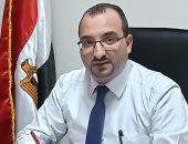 السياحة فى مصر خطوة من خطوات النمو الاقتصادي