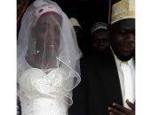 أوغندى يكتشف أن زوجته رجل  بعد أسبوعين زواج.. شاهد الصور