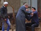 """أسامة طلعت عن تقرير اليوم السابع """"شقق الإخوان"""": كشف معدن المصريين الحقيقى"""