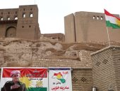 كردستان العراق: فحص كورونا ليس لزاما على المسافرين
