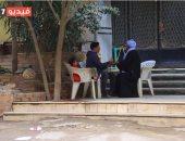 """إكسترا نيوز تسلط الضوء على فيديو """"اليوم السابع"""" عن إيجار شقة لقنوات الإخوان"""