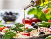 10خرافات ترتبط بفقدان الوزن.. أهمها الدهون والكربوهيدرات ضارة لصحتك
