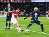 22 أغسطس انطلاق مباريات الدورى الفرنسى موسم 2021