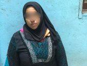 ربة منزل تقتل ابن عم زوجها البالغ 3 سنوات انتقامًا من والدته بسوهاج