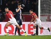 الأندية تؤيد قرار رابطة الدورى الفرنسى بمشاركة 20 فريقا فى الموسم الجديد