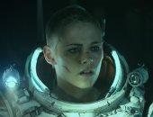 كريستين ستيوارت تحقق 28 مليون دولار بفيلم Underwater فى 13 يوما