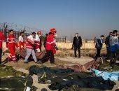 أوكرانيا تطالب بتعويضات أكبر لمواطنيها الذين قتلوا فى إسقاط طائرة بإيران