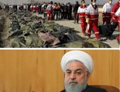 أوكرانيا: أزمة كورونا لن تعرقل التحقيق حول تحطم طائرتنا فى إيران