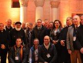وزير السياحة والآثار: إحياء مسار رحلة العائلة المقدسة مشروعاً قومياً