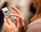 جهاز الإحصاء: 95 مليون مشترك بالهواتف المحمولة و39 مليون مستخدم للإنترنت