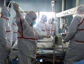 منظمة الصحة العالمية تطالب بالاستعداد لحالات الفيروس الغامض بالصين