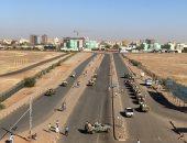 رويترز: السودان يطلب مساعدة أمريكا في مدفوعات الدعم وتحويلات الدولار