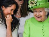 أسباب رحيل هارى وميجان عن القصر الملكى..خبيرة إتيكيت القصر البريطاني تكشف السر