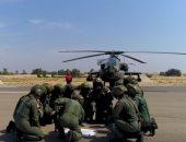 أسياد المعركة.. القوات الجوية المصرية