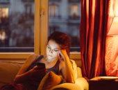 احذر.. الشعور بالوحدة يضعف جهازك المناعى ويعرضك للإصابة بالسرطان وأمراض القلب