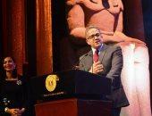 اليوم.. بدء تطبيق قرار تخفيض تذاكر المواقع والمتاحف الأثرية 50% للمصريين