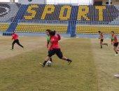 اليوم.. انعقاد الاجتماع الفنى لمباراة منتخب الكرة النسائية مع المغرب