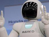 باحثون يطورون بشرة إلكترونية مخصصة للروبوتات