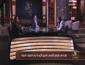 """معتز عبد الفتاح: المعطيات الليبية فى صالح """"حفتر"""".. وأردوغان يعانى """"جنون العظمة"""""""