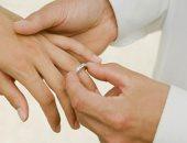6 نصائح لاختيار خاتم الخطوبة.. لازم يعجب العروسة وما يبوظش الميزانية