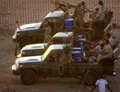 العربية:الجيش السودانى يبدأ اقتحام المقر الرئيسى لهيئة العمليات فى الخرطوم