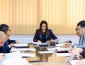 محافظ دمياط ترأس اجتماع مجلس إدارة المنطقة الحرة العامة وتناقش آليات إقامة توسعات جديدة