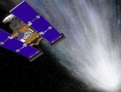 مركبة ناسا تعود بأول عينة من غبار مذنب.. فى مثل هذا اليوم بالفضاء