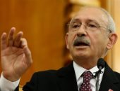زعيم معارضة تركيا: مراحيض مصنوعة من الذهب بقصر أردوغان والشباب عاطلون عن العمل