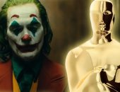 فيلم الـ Joker يعود من جديد لدور العرض لمدة أسبوع .. اعرف السبب