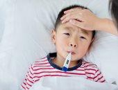 دراسة صينية: الأطفال معرضون للإصابة بكورونا ونقل العدوى كالبالغين
