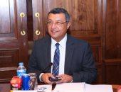 وزير البترول الأسبق: 670 ألف برميل إنتاج مصر من النفط يوميا