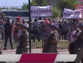 مباشر قطر تكشف خدعة أردوغان فى الانقلاب المزعوم وكيف يتخلص من معارضيه..فيديو