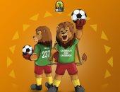 """""""تارا"""".. تميمة كأس أمم أفريقيا للمحليين 2020 بالكاميرون"""