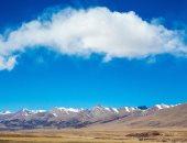 تغير المناخ يدفع نيوزيلندا إلى تسجيل أدفأ شتاء على الإطلاق