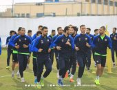 غدا.. الإسماعيلى يفتح صفحة البطولة العربية استعداداً لزعيم الثغر