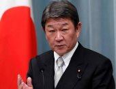 طوكيو وواشنطن وسول يحثون بيونج يانج على مواصلة محادثات نزع السلاح النووى