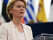 الجارديان تكشف برقيات دبلوماسية مسربة عن تراجع ثقة بروكسل فى بوريس جونسون